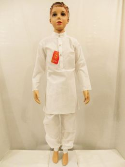 kurta pajama boys kids 10 pcs set size 1 to 10 years