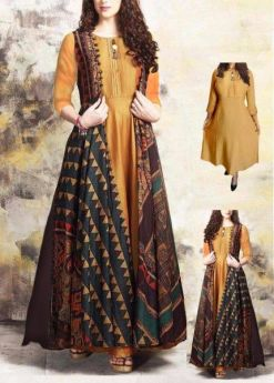 kurti and koti combo pack 4 size set m l xl xxl-4