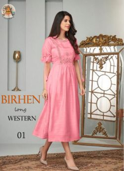 Western Outfit women 4 pcs set m l xl xxl