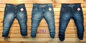 Branded Jeans 3 colours 15 pcs set 28 30 32 34 36