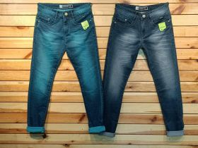 Branded Jeans 2 colours 10 pcs Set Size 28 30 32 34 36