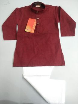 kurta payjama boys kids 10 colours -1 to 10