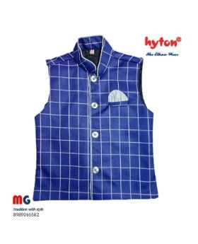 hyton Chex Modi jackets for 2 year to 16 year boys wear