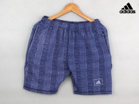 MENS SHORTS 4 COLOURS 3 SIZE 27 PCS COMBO PACK M L XL