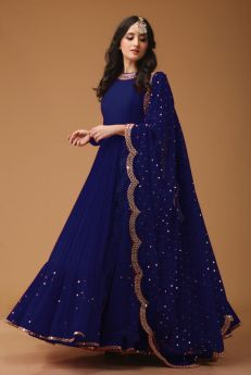 Payal Collection